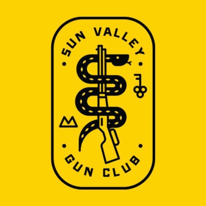 Sun Valley Gun Club Tour Dates