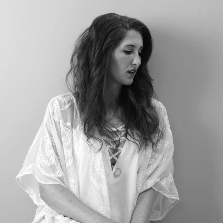 Lauren Marsh Music Tour Dates