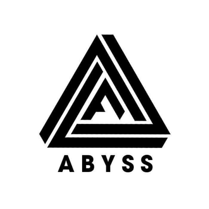 Abyss Records Tour Dates