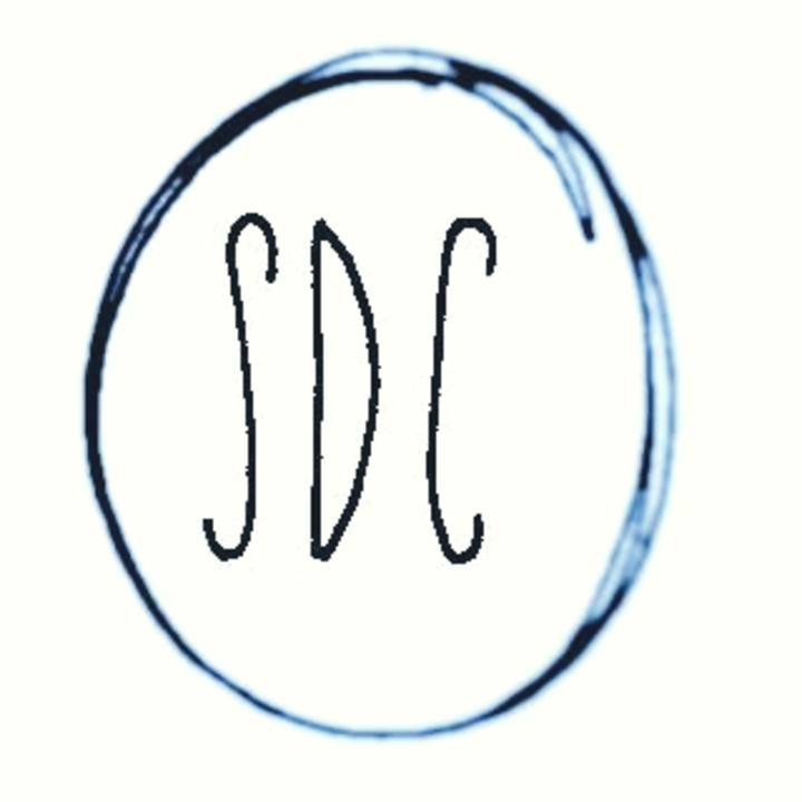 Soft Drinks Club Tour Dates