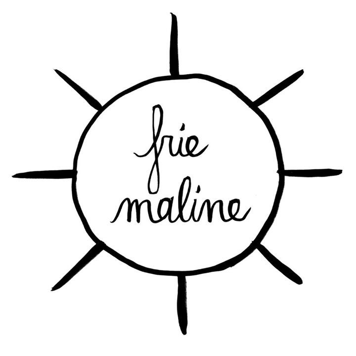Frie Maline Tour Dates