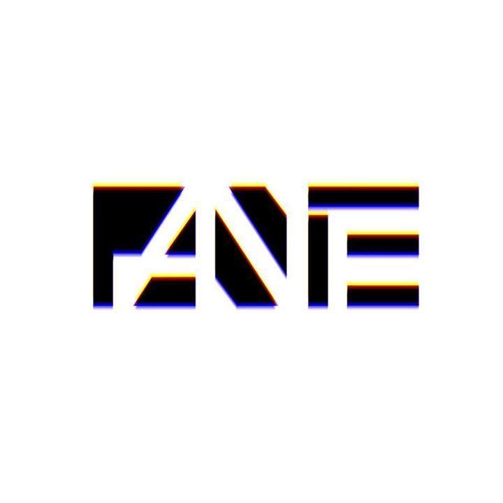 PANIE Tour Dates
