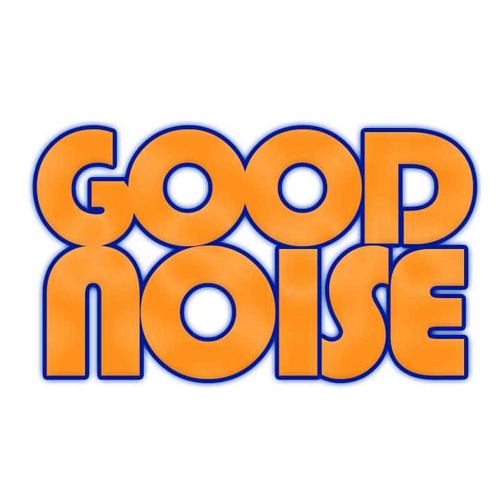 Good noise @ Sea Shell - Beach Haven, NJ