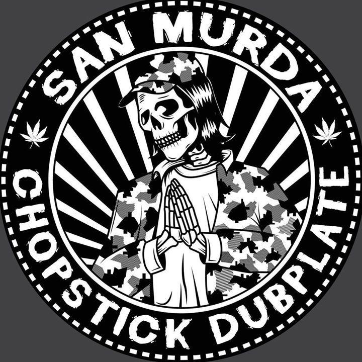 Jacky Murda Tour Dates