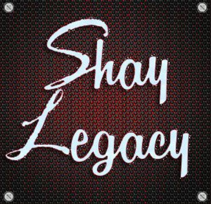 Shay Legacy Tour Dates