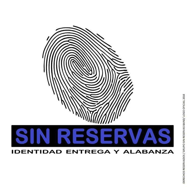 SIN RESERVAS (banda) Tour Dates