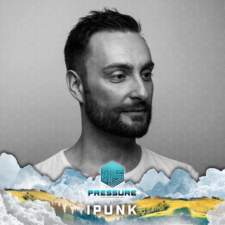 iPunk Tour Dates