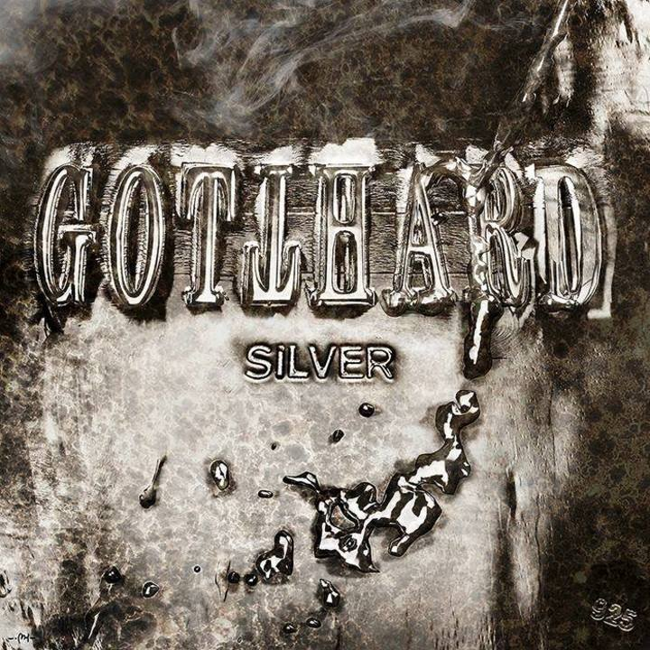 Gotthard Tour Dates