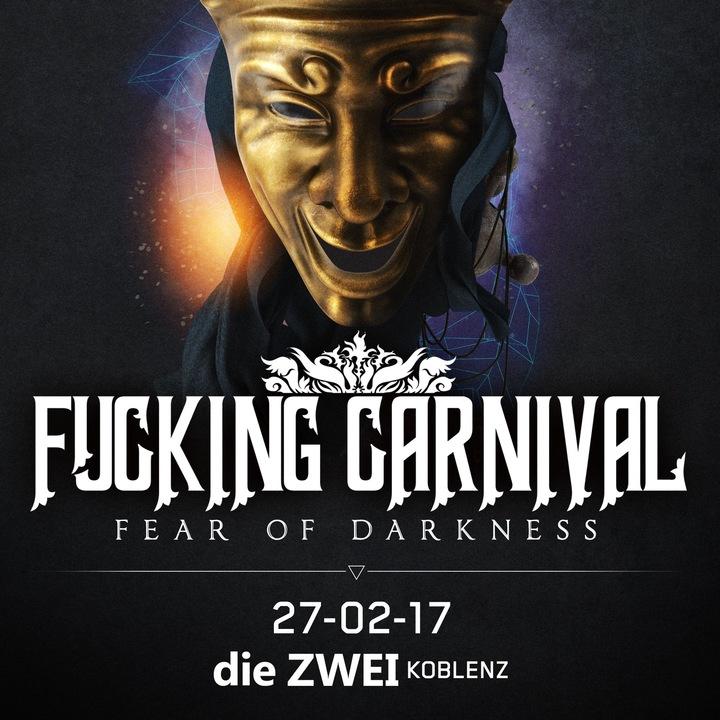 Olle @ Die Zwei - Koblenz, Germany