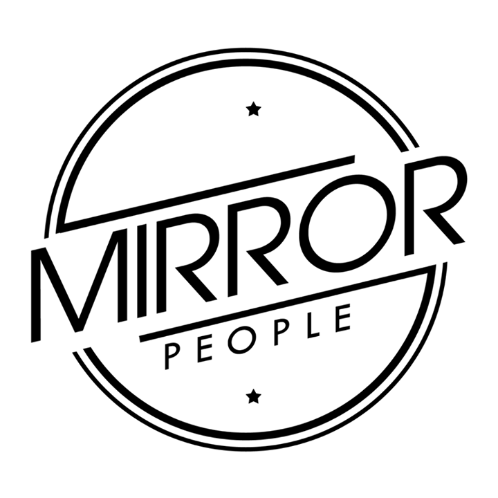 Mirror People Tour Dates