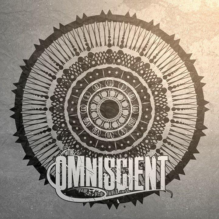 THE OMNISCIENT Tour Dates
