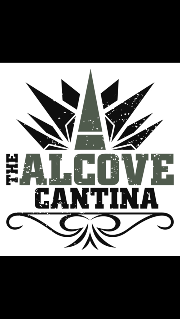 The Cody Sparks Band @ Alcove Cantina (acoustic) - Round Rock, TX