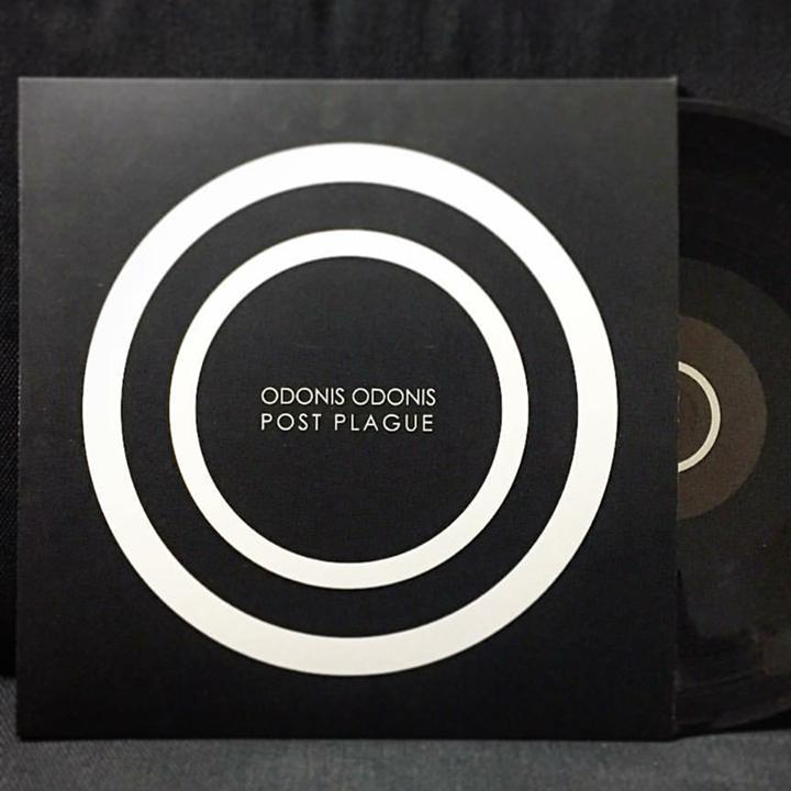 Odonis Odonis @ Brooklyn Bowl - Brooklyn, NY