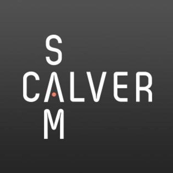 Sam Calver Tour Dates