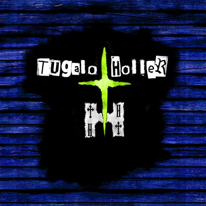 Tugalo Holler Tour Dates