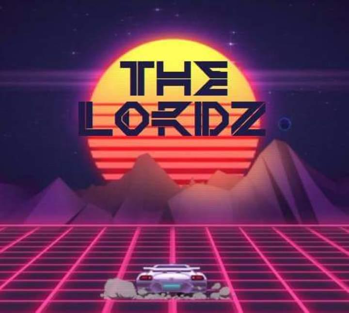 The Lordz Tour Dates