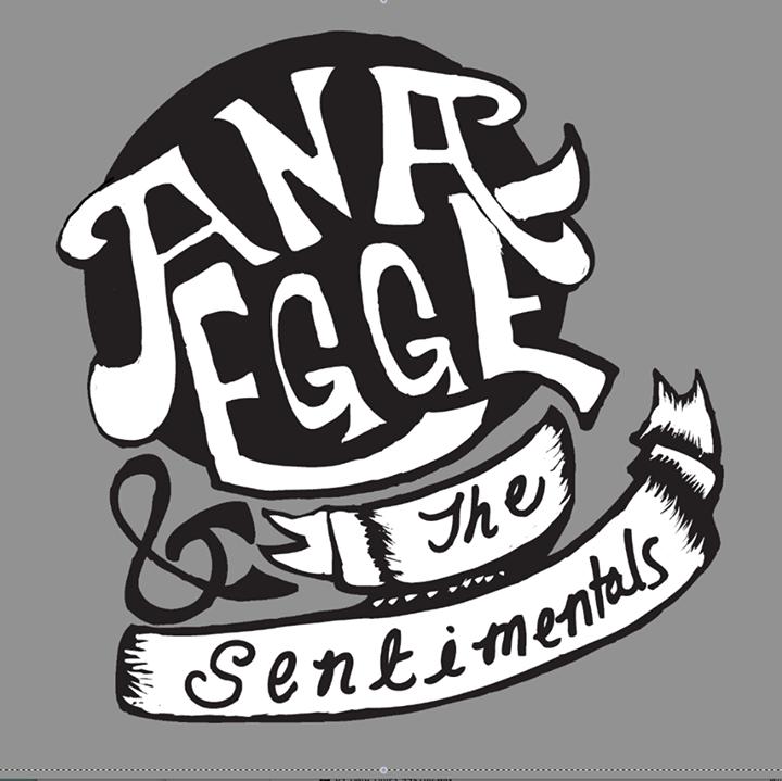 Ana Egge Tour Dates