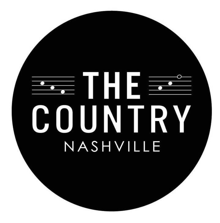 Scott Collins @ The Country Nashville  - Nashville, TN