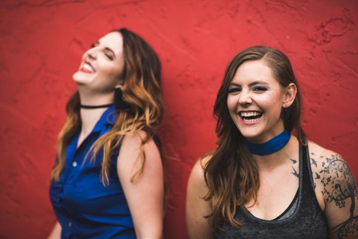 Laura Lou Music @ Inbound BrewCo - Minneapolis, MN