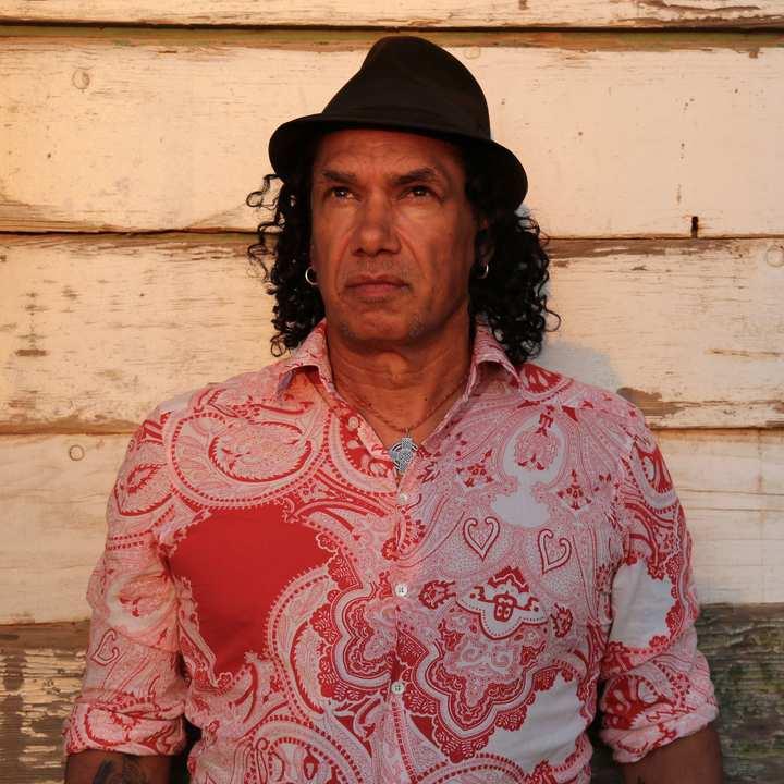 Glenn Skuthorpe @ Bulli Showground - Bulli, Australia