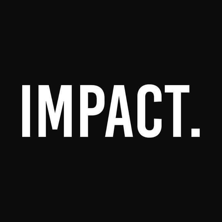 Impact Jeunesse Tour Dates