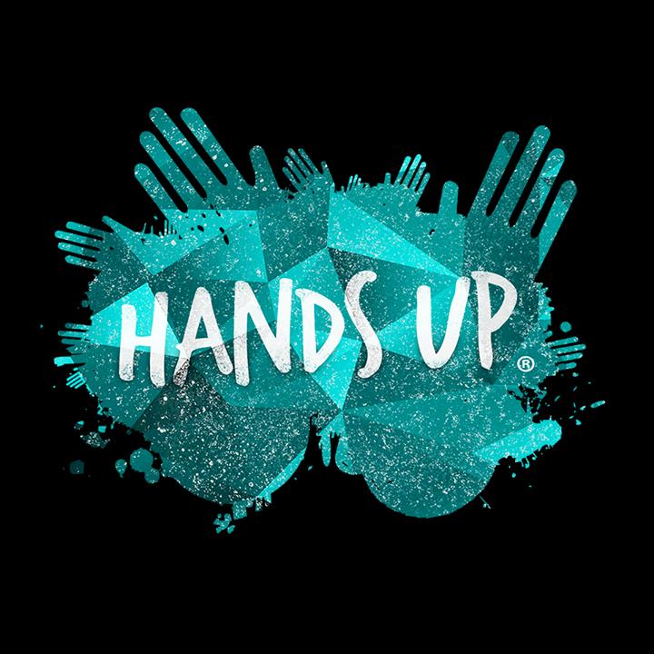 Hands UP Live Tour Dates