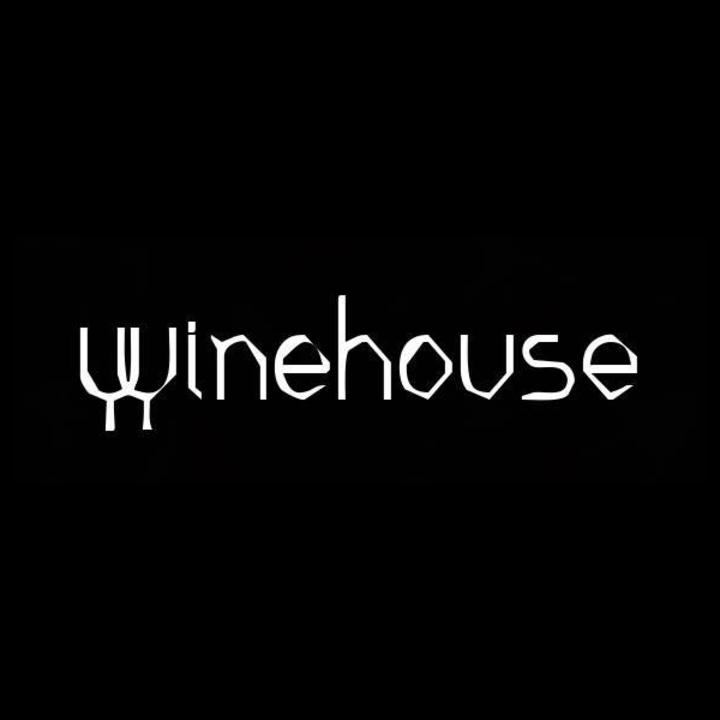 Winehouse Tour Dates