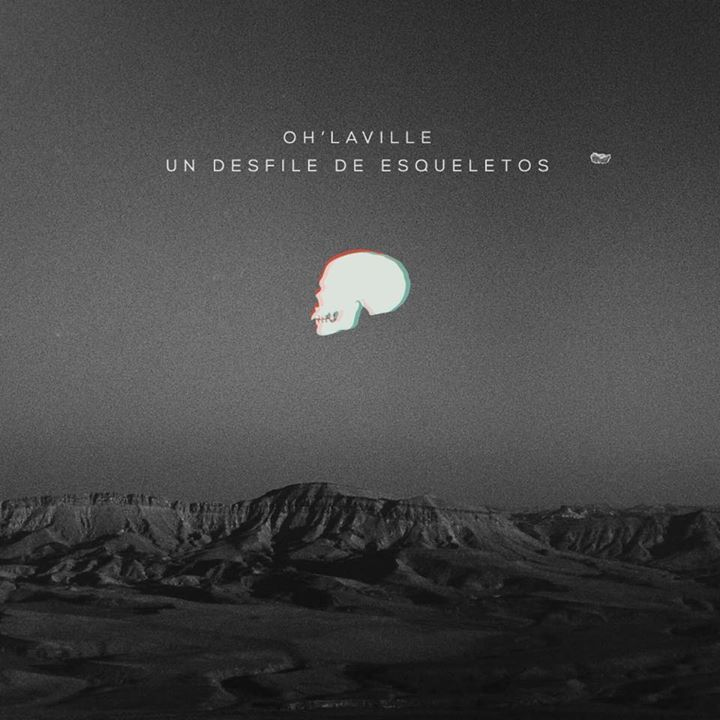 Oh'LaVille Tour Dates