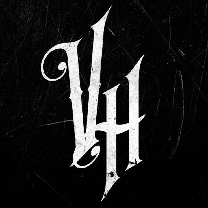 Virginia Hill Tour Dates