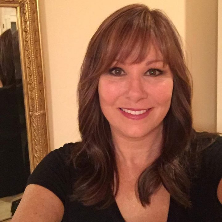 Suzy Bogguss @ Stoughton Opera House - Stoughton, WI