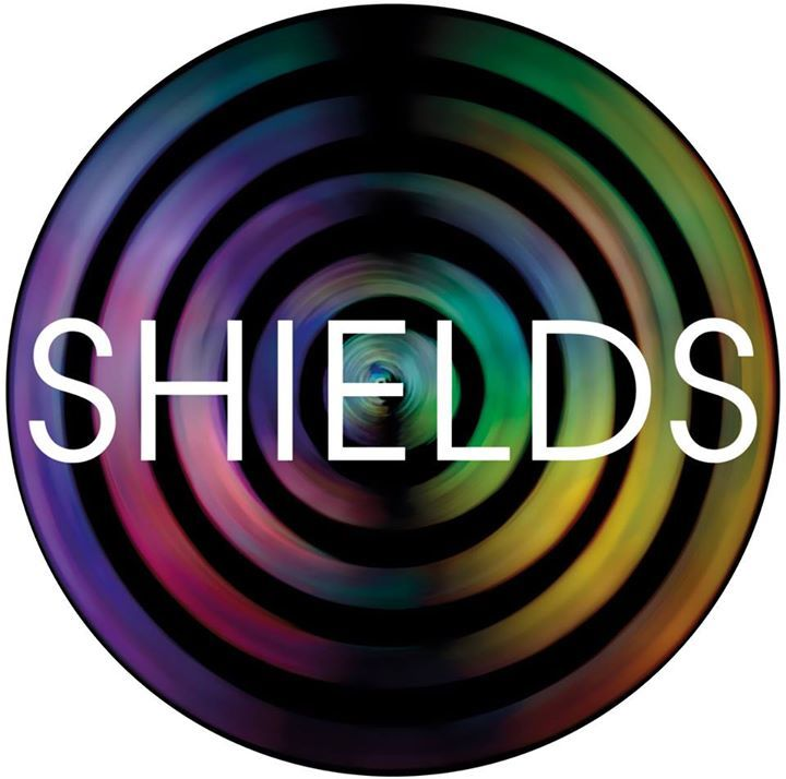 Shields Tour Dates