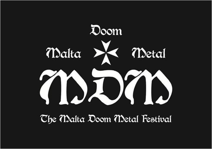 Malta Doom Metal Tour Dates