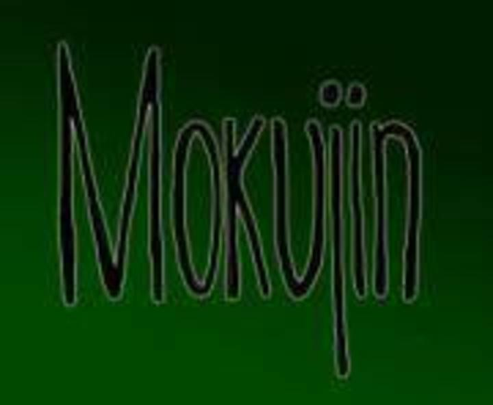 Mokujin Tour Dates