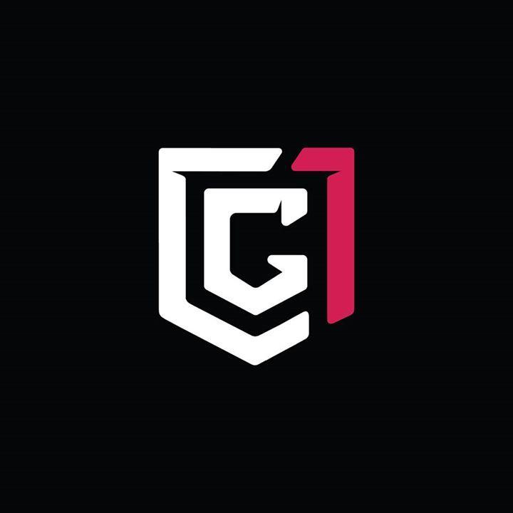 Gruv1 Tour Dates