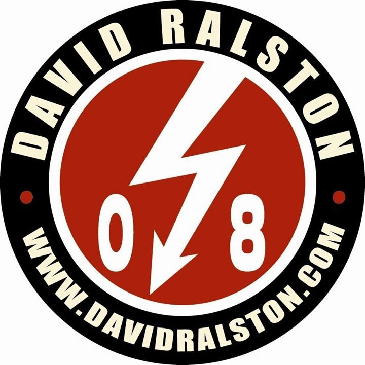 DRB -David Ralston BAND- Tour Dates