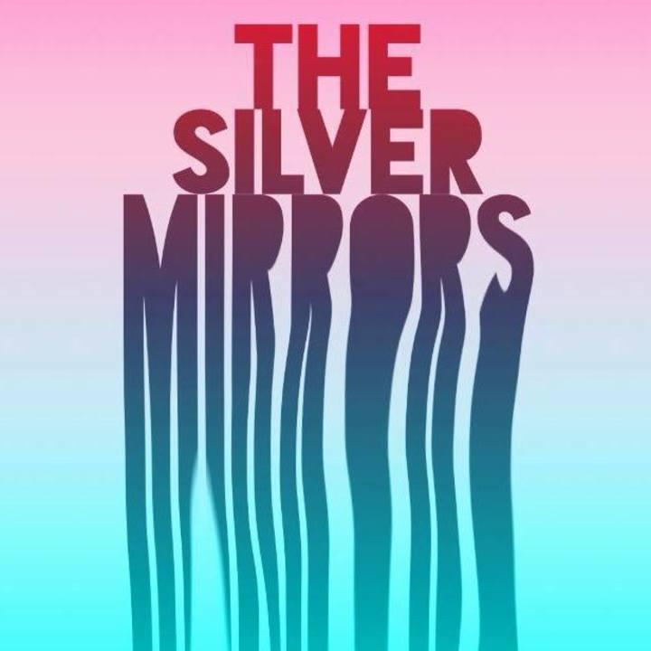 The Silver Mirrors Tour Dates