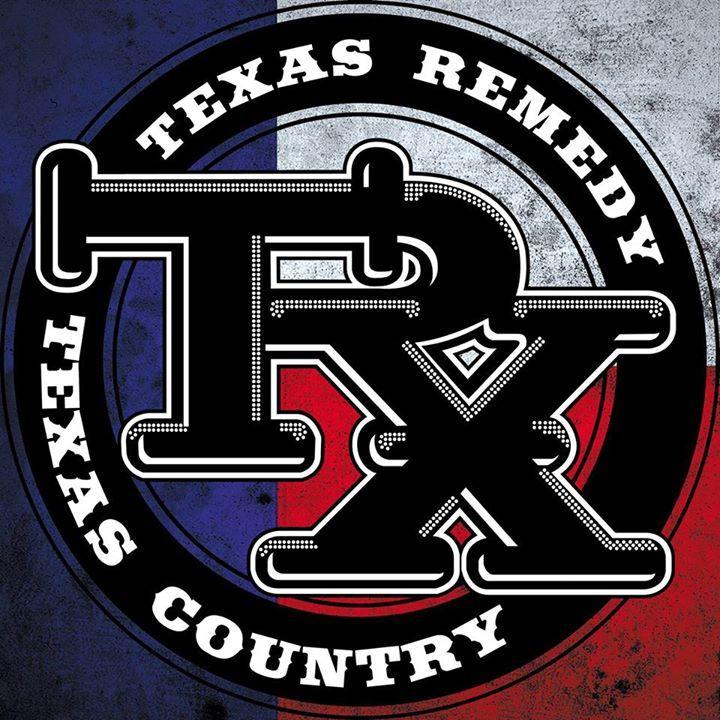 Texas Remedy Tour Dates