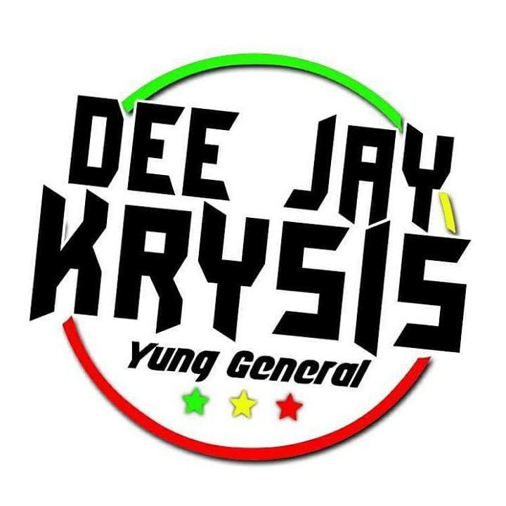 DJ Krysis Tour Dates