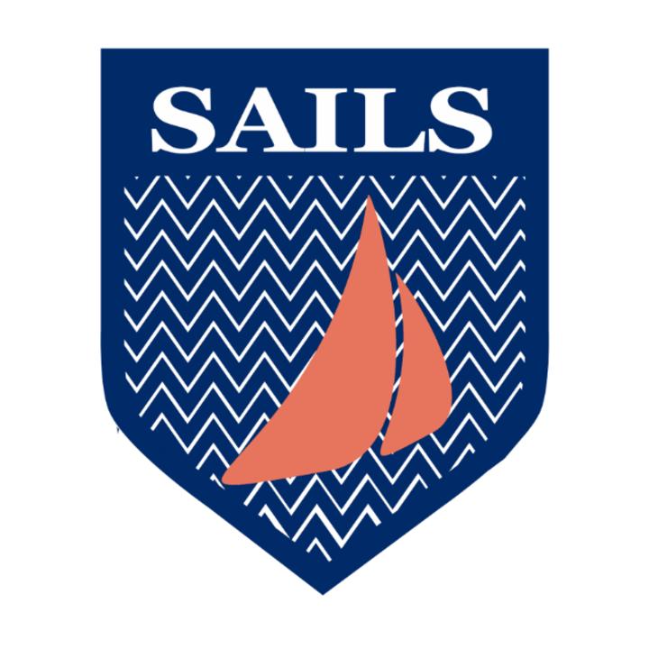 Sails Tour Dates