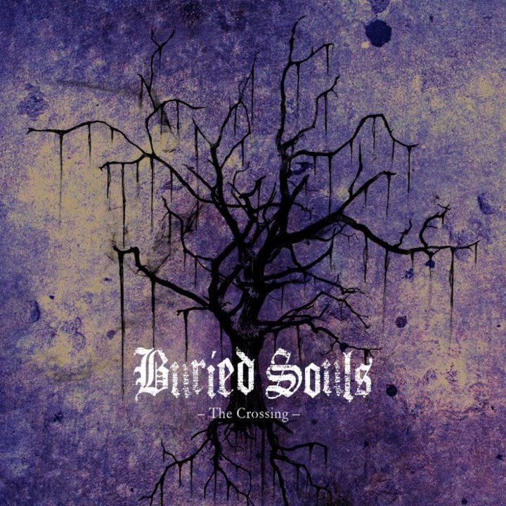 Buried Souls Tour Dates