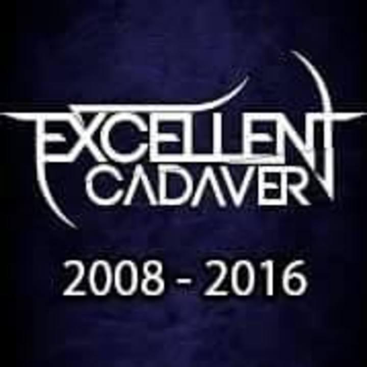 Excellent Cadaver Tour Dates
