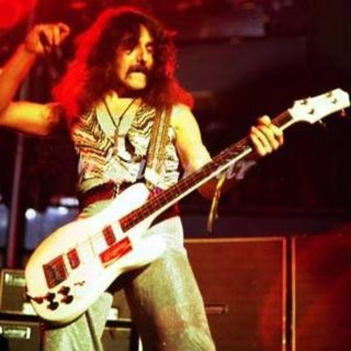 Sons Of Black Sabbath Tour Dates