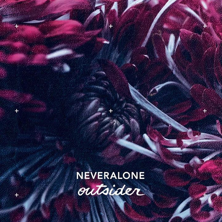 NeverAlone (Official) @ Surfer Joe - Livorno, Italy