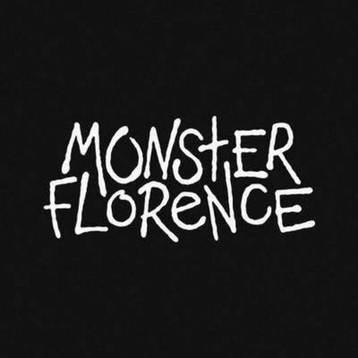 Monster Florence Tour Dates