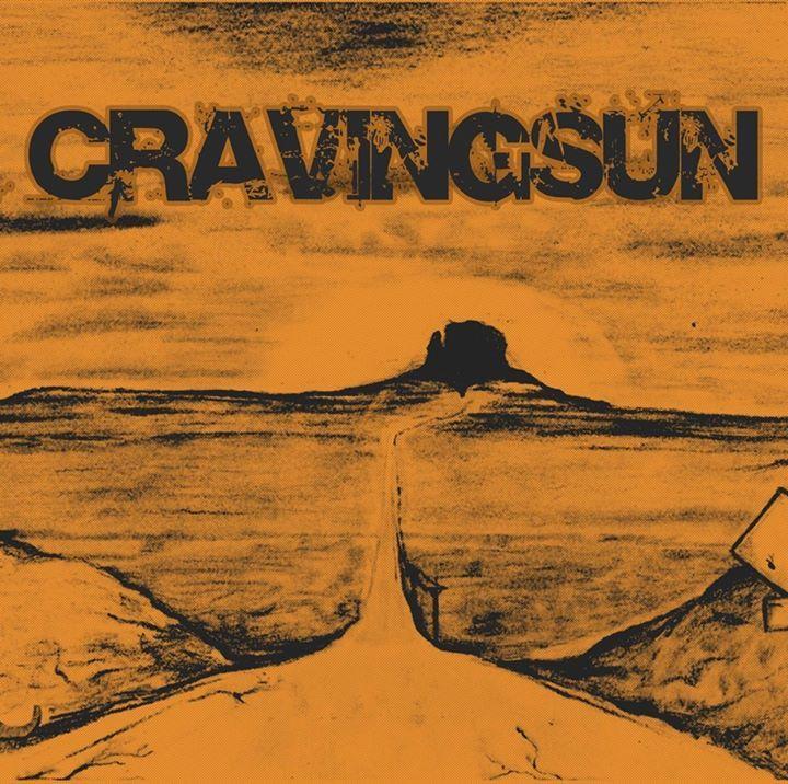 CRAVINGSUN Tour Dates
