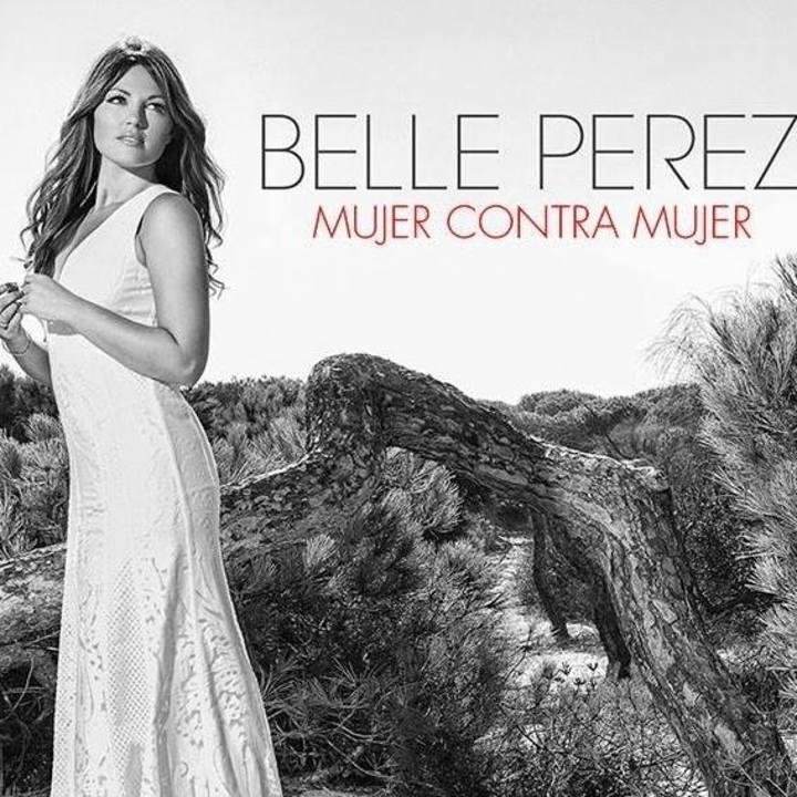 Belle Perez Tour Dates