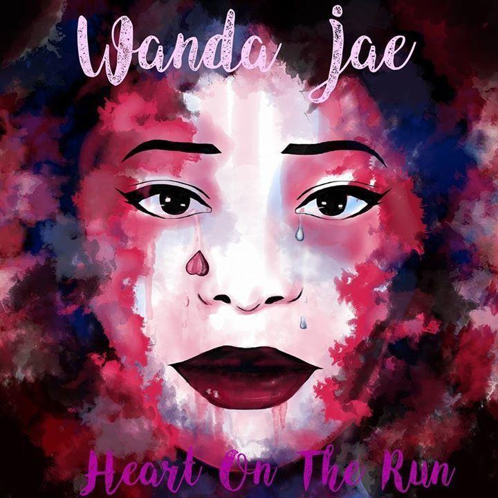 Wanda Jae Tour Dates