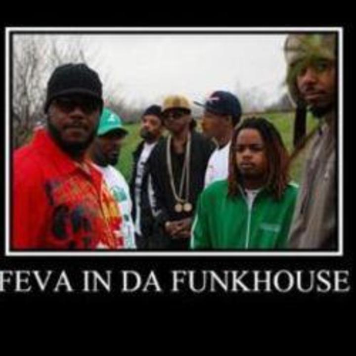 Feva In Da Funkhouse Tour Dates