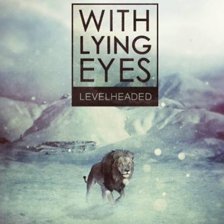 With Lying Eyes Tour Dates