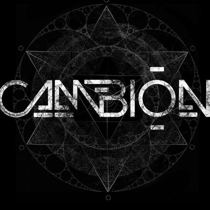 Cambion Tour Dates